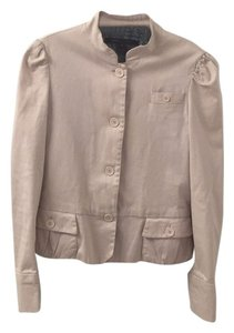 Marc Jacobs Millenialpink Light rose pink Jacket