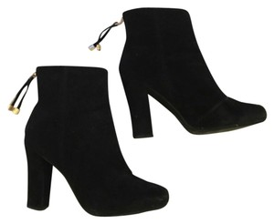 7e5c71bffefa ShoeDazzle Boots   Booties - Up to 90% off at Tradesy