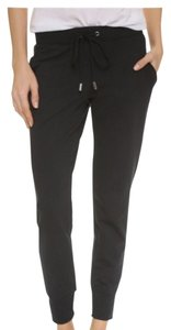 Getting Back to Square One Skinny Pants Black