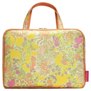 Lilly Pulitzer Lilly Pulitzer Weekender