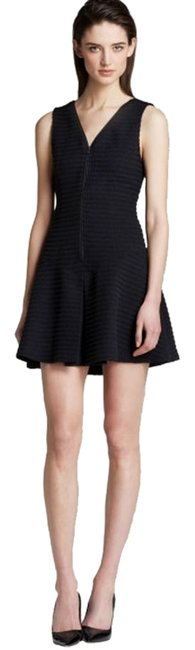 Preload https://item1.tradesy.com/images/theory-black-sayidres-mini-workoffice-dress-size-6-s-1158855-0-0.jpg?width=400&height=650