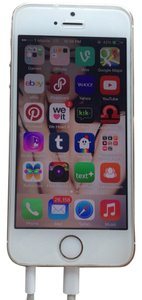 Apple IPhone 5s TMOBILE 16GB