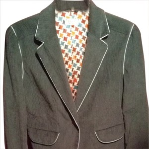 Original Penguin by Munsingwear Blazer