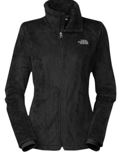 The North Face Osito 2 Full Zipper 4-6 Jacket