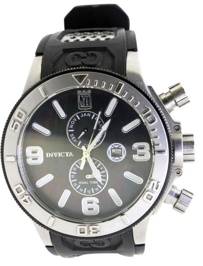 Preload https://img-static.tradesy.com/item/11589775/invicta-jason-taylor-for-collection-13687-watch-0-2-540-540.jpg