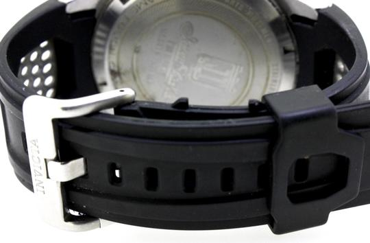 Invicta * Jason Taylor for Invicta Collection 13687 Watch Image 1