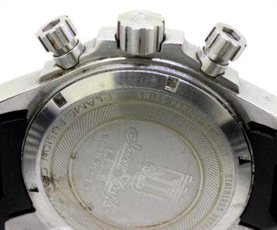 Invicta * Jason Taylor for Invicta Collection 13687 Watch Image 2