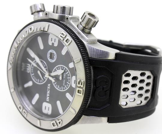 Invicta * Jason Taylor for Invicta Collection 13687 Watch Image 5