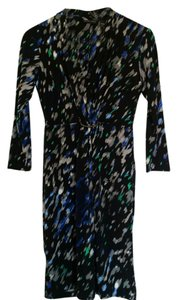 New York & Company Fall Winter Dress