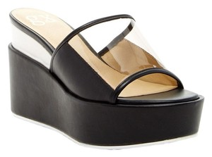 GX by Gwen Stefani Wedge Sandals Wedge Sandals Wedges