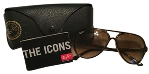 Ray-Ban CATS 5000 CLASSIC