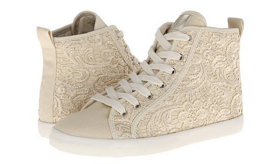 Preload https://item4.tradesy.com/images/guess-beige-lace-allover-sneakers-size-us-8-regular-m-b-1159223-0-1.jpg?width=440&height=440