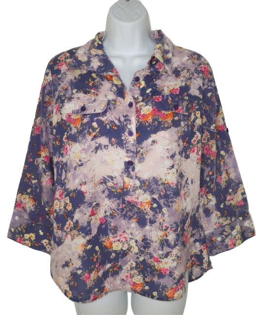 75740f6a4c 70%OFF Sundance Floral Top - hydroclean.no