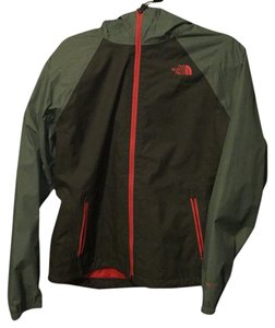 The North Face The North Face Venture