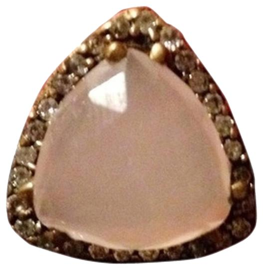Other Ring Pink SIZE 6.25