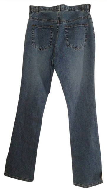 Preload https://item4.tradesy.com/images/old-navy-stretch-jeans-xs-long-new-maternity-size-0-xs-25-1159473-0-0.jpg?width=400&height=650