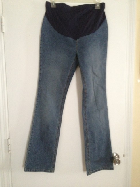 Old Navy Old Navy Maternity Stretch Jeans XS Long New