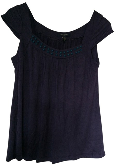 Preload https://item2.tradesy.com/images/banana-republic-grape-beaded-swing-tank-topcami-size-6-s-1159476-0-0.jpg?width=400&height=650
