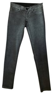 DL1961 Skinny Pants Moonstone