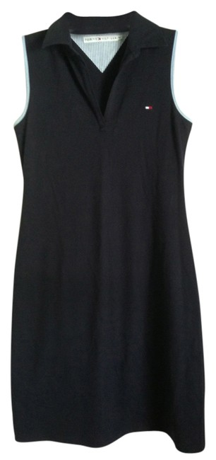 Preload https://item4.tradesy.com/images/tommy-hilfiger-navy-above-knee-short-casual-dress-size-6-s-1159643-0-0.jpg?width=400&height=650