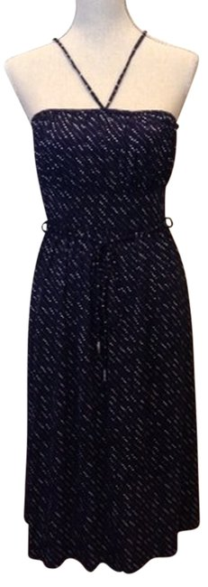 Preload https://item2.tradesy.com/images/charlotte-russe-short-casual-dress-size-12-l-1159671-0-0.jpg?width=400&height=650