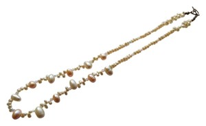 Other Freshwater Pearl Necklace