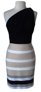White House | Black Market Pencil Skirt