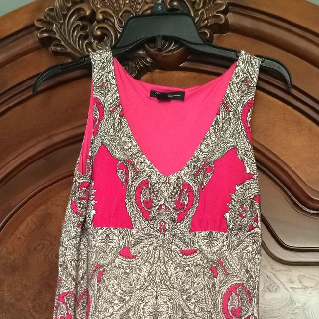Pink Maxi Dress by INC International Concepts