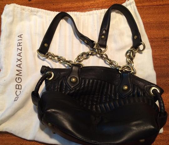 BCBGMAXAZRIA Shoulder Bag