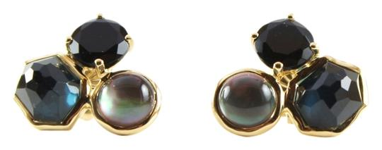 Preload https://item5.tradesy.com/images/ippolita-18k-yellow-gold-lago-rock-candy-3-stone-stud-back-onyx-earrings-1160344-0-0.jpg?width=440&height=440