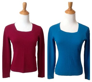 9f1a87b2ef789 Petite Sophisticate Tops - Up to 70% off a Tradesy