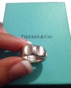 Tiffany & Co. Tiffany & Co Picasso True Love Ring