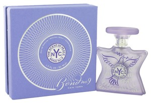 Bond No. 9 The Scent Of Peace 1.7 oz 50 ml Eau De Parfum Spray