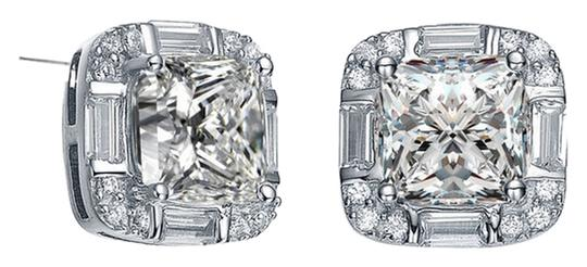 Preload https://img-static.tradesy.com/item/11608795/sterling-silver-with-cubic-zirconia-earrings-0-1-540-540.jpg