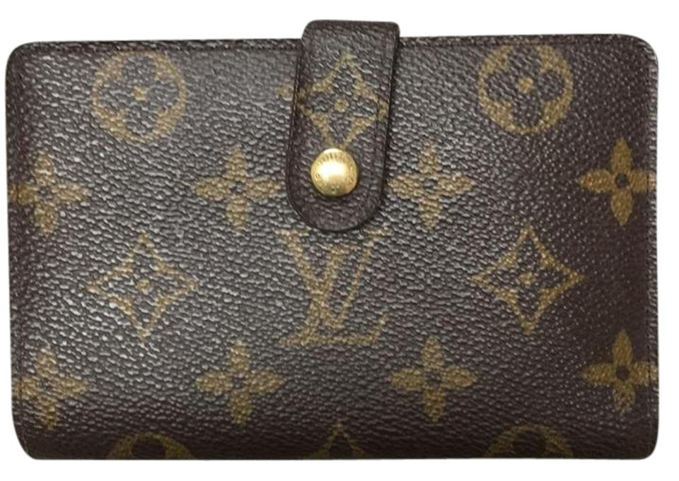 7ee109ab09b3 Women s Wallets - Up to 70% off at Tradesy