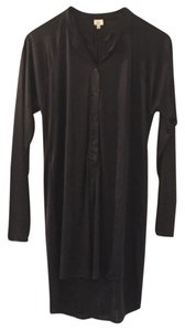 Wilfred Top Blac