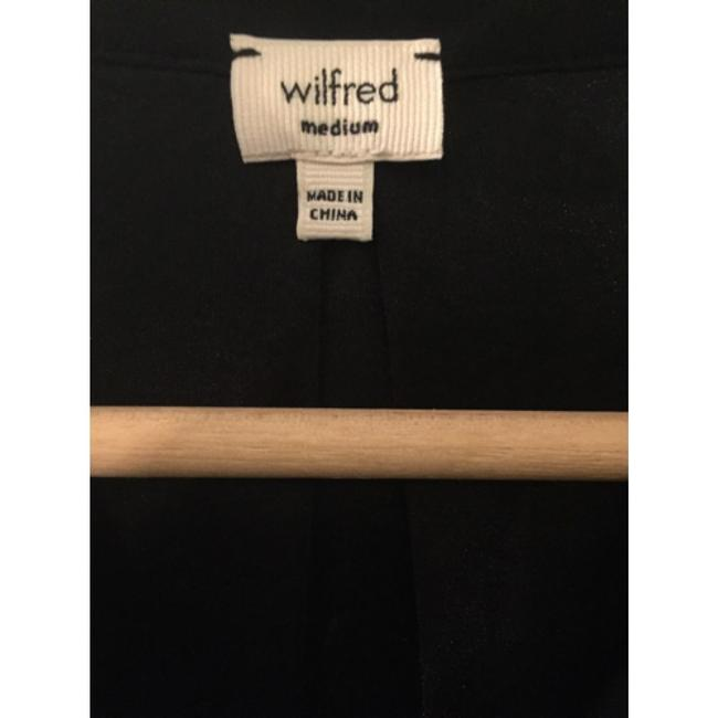 Wilfred Top Blac Image 2