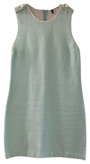 Preload https://img-static.tradesy.com/item/11610586/united-colors-of-benetton-light-blue-above-knee-workoffice-dress-size-4-s-0-1-650-650.jpg