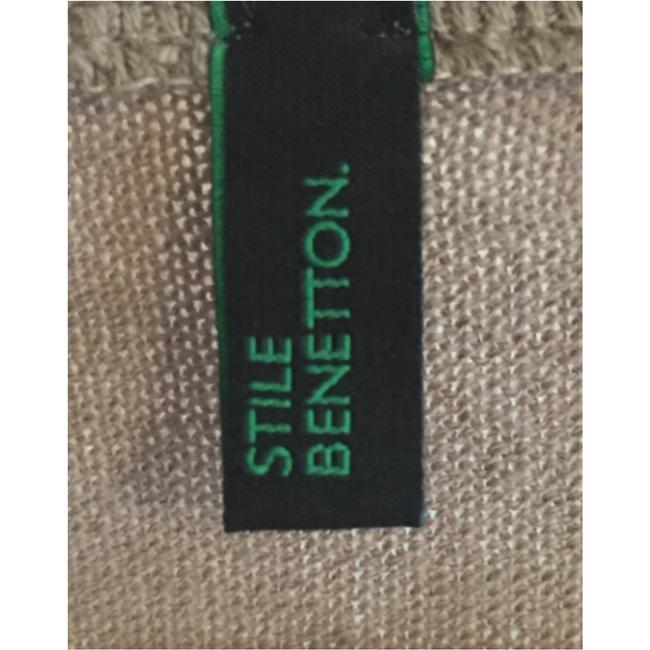 United Colors of Benetton Cardigan Image 2