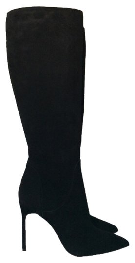 Preload https://img-static.tradesy.com/item/11612551/manolo-blahnik-black-hanzuo-tall-bootsbooties-size-us-95-regular-m-b-0-1-540-540.jpg