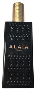 ALAÏA ALAIA PARIS by Azzedine Alaia eau de parfum 100ml/3.3oz [ UNBOXED] BRAND NEW