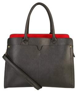 Rimen Satchel Tote Shoulder Bag