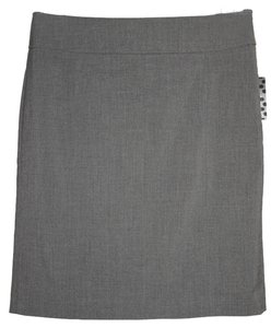 other Skirt Gray