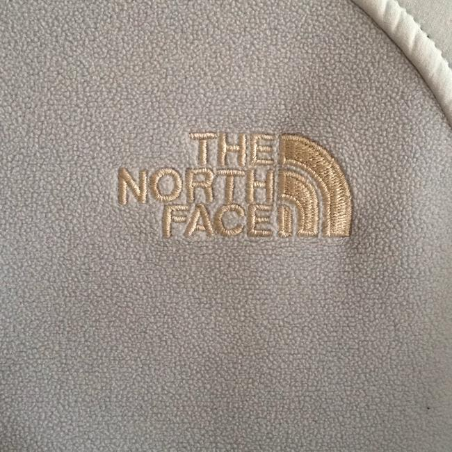 The North Face Jacket Image 2