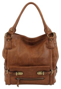 Scarleton Shoulder Bag
