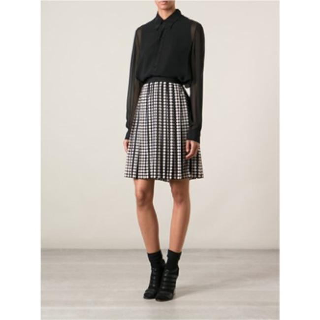 Tory Burch Skirt Image 1