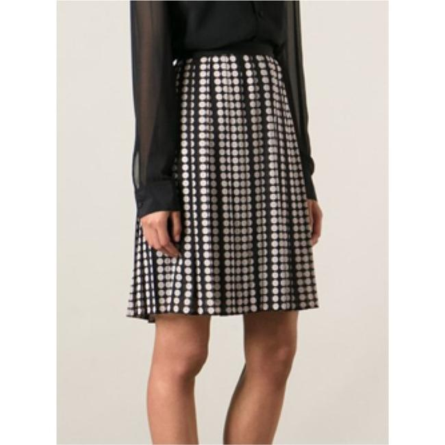Tory Burch Skirt Image 2