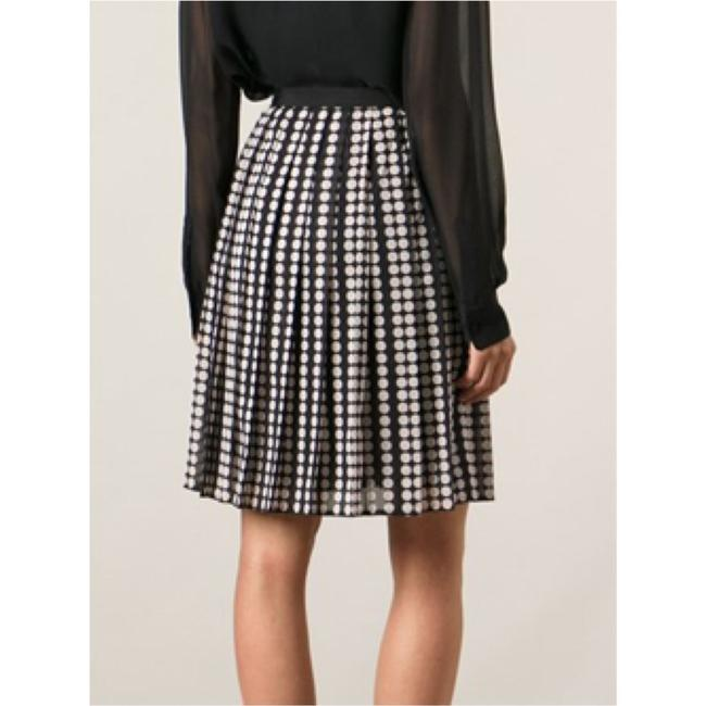 Tory Burch Skirt Image 3