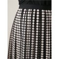 Tory Burch Skirt Image 4