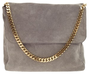 Cline Celine Gourmette Shoulder Bag